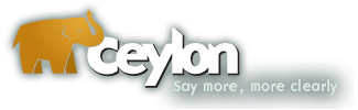 ceylon logo