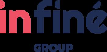 In Fine – Le Blog